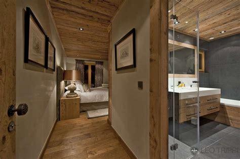 chambre chalet de luxe location de chalet de luxe à verbier chalet vardar leo