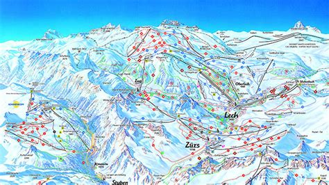 whole house filter st anton am arlberg ski trips for schools and groups
