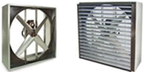 exhaust fan belt size industrial ceiling fans ventilation and specialty