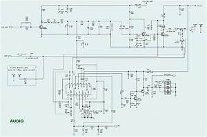 Wiring Schematic Box Diagram