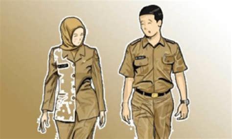 jadwal  lokasi tes skd cpns  kabupaten belitung timur