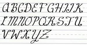 Different ways to write the letter g