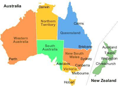 civil aviation airlines  australia