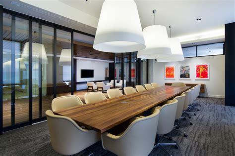 office view luxury office space in denver sugarcube building Luxury