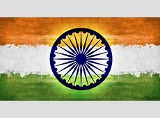 india flag Free Large Images
