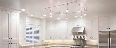 ikea islands kitchen kitchen bar lighting fixtures artbynessa