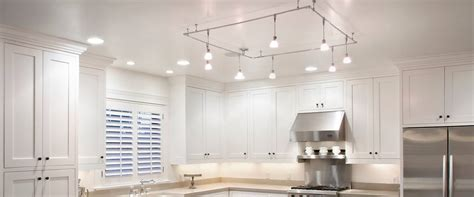 luxury ceiling track lighting 42 on flush mount led