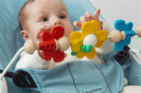 Arche Pour Transat Babybjorn by Arche En Bois Pour Transat De Babybj 246 Rn Arches Aubert