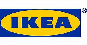 IKEA Sign Up Today And Get Your IKEA Catalog