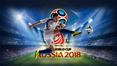 Russia World Cup 2018 by ant-ony   Russia world cup, World cup, World cup 2018