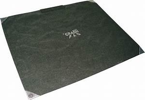 pearl drums tapis de sol kcp5 accessoires batteries With tapis de batterie