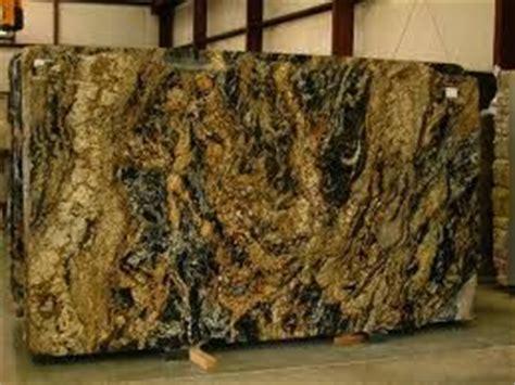 bar countertops magma gold granite downer