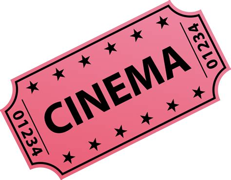Wallstickers Folies  Movie Ticket Wall Stickers. Synchronicity Signs Of Stroke. 24x36 Poster Printing. Promotion Signs. 6th December Signs
