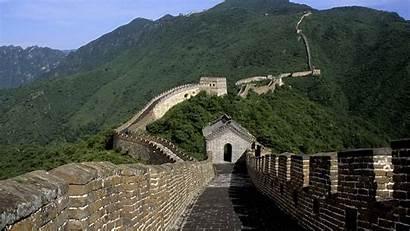 China Wall Phone Wallpapertag Related