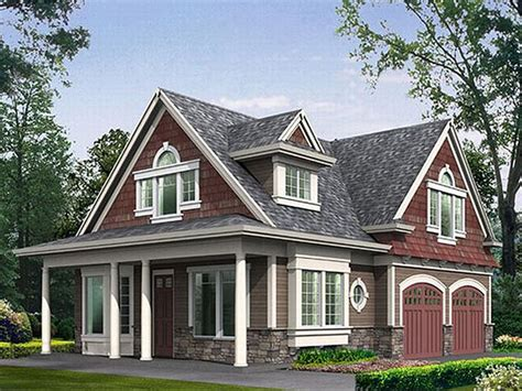 garage floor plans with apartments above garage apartment plans craftsman style 2 car garage