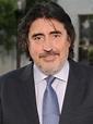 Alfred Molina Credits | TV Guide