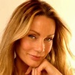 Virginia Hey (born June 19, 1952), Australian fashion ...