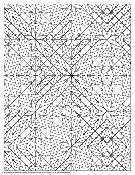 math patterns coloring pages coloring home