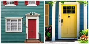 Exterior Paint Colors 2019 TOP STYLISH TRENDS For