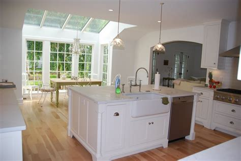 kitchen island with sink and dishwasher and seating beautiful kitchen island with sink and dishwasher and