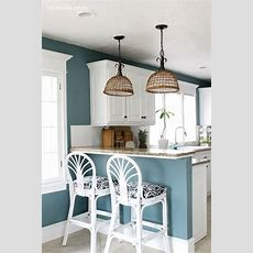 25+ Best Ideas About Kitchen Colors On Pinterest