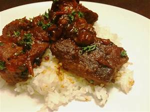 Braised Country Style Pork Ribs I'm Not A Cook