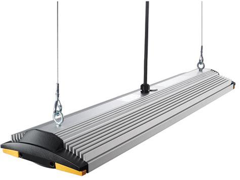 led light design marvellous industrial led light fixtures