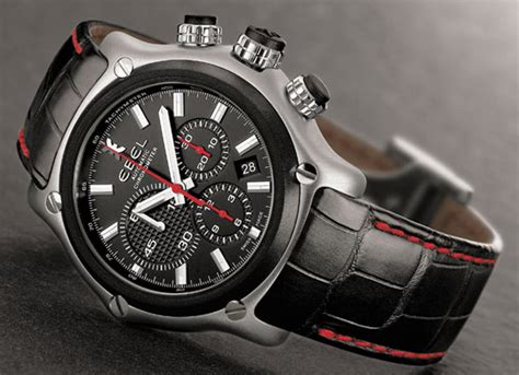 Best Sport Watch Men