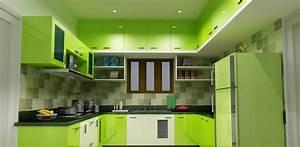 Unique Kitchen Backsplash Ideas