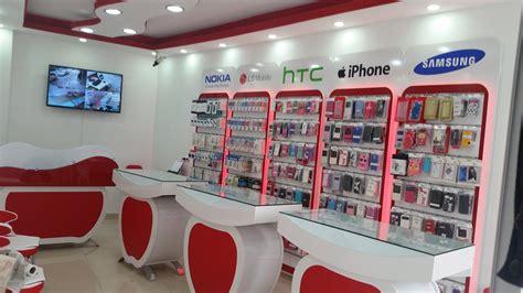 mobile accessories store apple gsmdecor