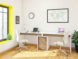 2, Person, Desk, You, U0026, 39, Ll, Love, In, 2021