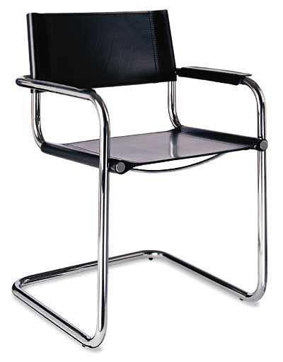 fauteuil bureau amazon classics mart stam arm chair mart stam marcel breuer
