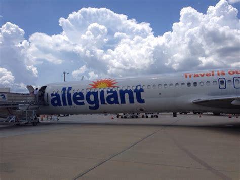 allegiant phone number allegiant airlines 14 reviews airlines 28000 airport
