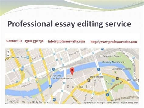 Popular Persuasive Essay Ghostwriter Website Uk by Top College Essay Editor Services Usa Original Content