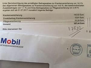 Bkk Mobil Oil Rechnung Einreichen : bkk mobil oil betriebskrankenkasse 4 bewertungen celle neuenh usen burggrafstr golocal ~ Themetempest.com Abrechnung