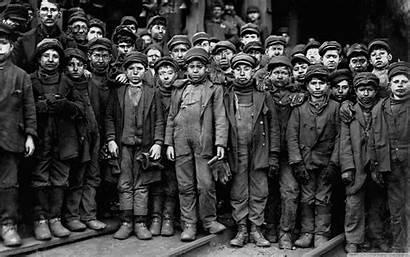 Workers Children Wide Wallpaperswide