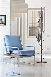 Kleiderständer Aus Metall : alga moderner kleiderst nder bontempi casa aus metall sediarreda ~ Michelbontemps.com Haus und Dekorationen