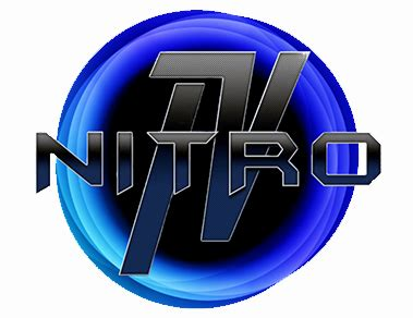 What To Do With Tv by Nitro Tv Setup Install Setup Nitro Tv