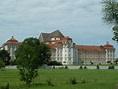 Wiblingen Abbey | Religion-wiki | FANDOM powered by Wikia
