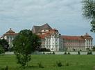 Wiblingen Abbey   Religion-wiki   FANDOM powered by Wikia