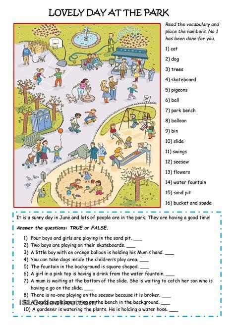 images english reading