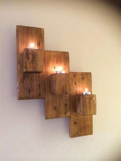 top  easy woodworking projects    sell wood