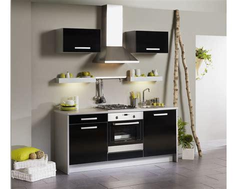 mobilier cuisine professionnel cuisine accueil mobilier cuisine professionnel occasion