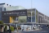 英國皇家藝術學院 Royal College of Art @ 厚禮牛創意 :: 痞客邦