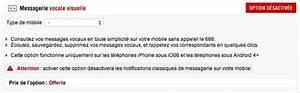 Ecouter Ses Messages Vocaux Bouygues Portable : free mobile la messagerie vocale visuelle propos e sur le forfait 2 euros kulturegeek ~ Medecine-chirurgie-esthetiques.com Avis de Voitures
