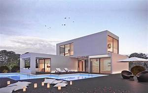 Contemporary, Homes, For, Sale, In, Greenwich, Ct, Find, And, Buy, Modern, Houses