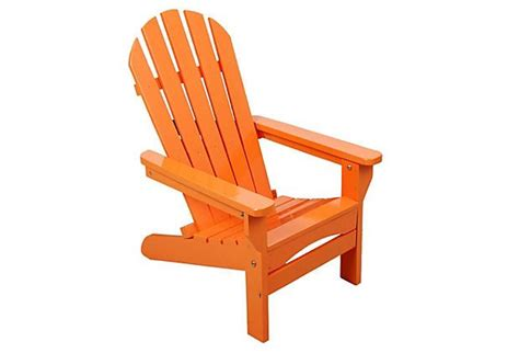 1000 ideas about adirondack chair on