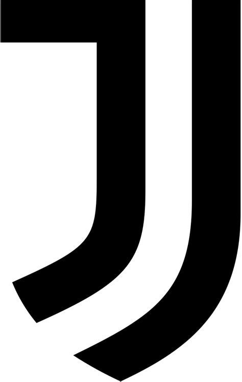 logo: Logo Juventus Pixel Art