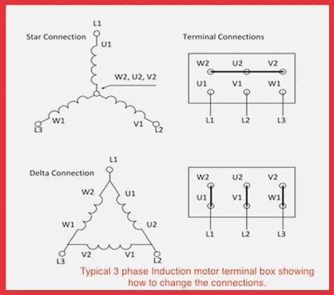 220 3 phase wiring diagram vivresaville