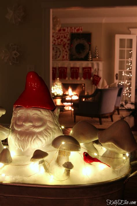best 28 35 light christmas lights home accents holiday
